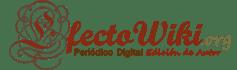 Periódico EfectoWiki Periódico Online de la Fundación Conduceres